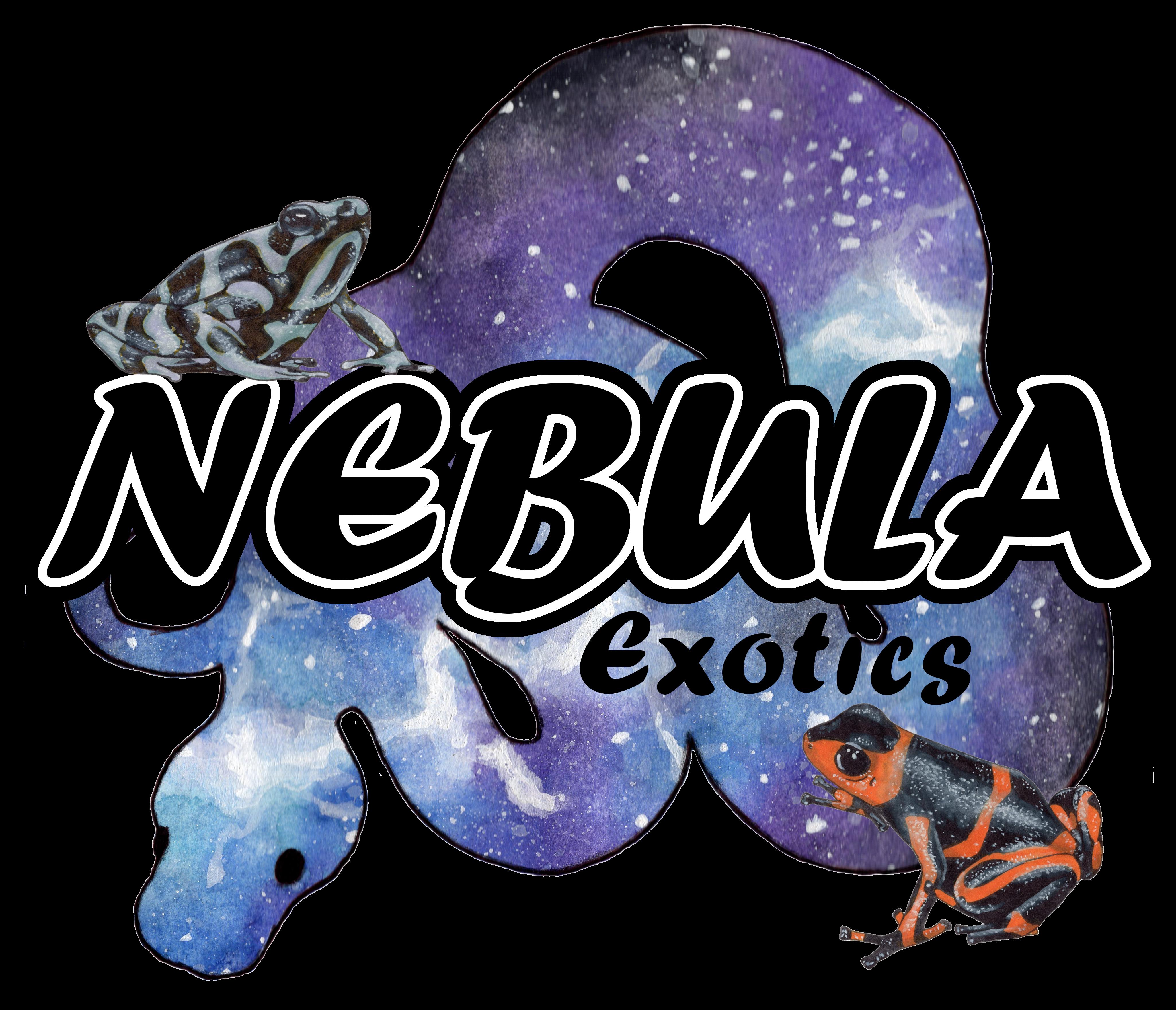 Nebula Exotics